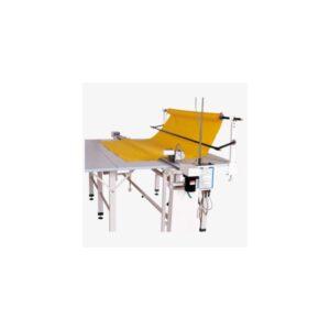 taietor-la-cap-de-span-automat-dayang-dydb-1-26-m_56477c0b0c4a2