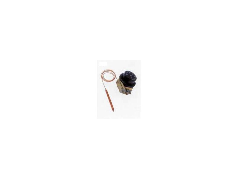 termoregulator-pentru-utilajele-din-industria-textila_51edb9cab6a13