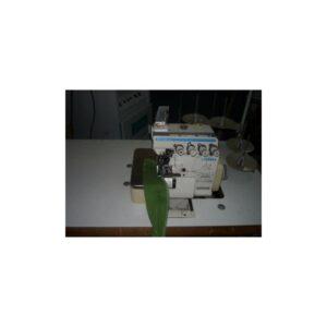 triploc-juki-4-fire_51ee403949144