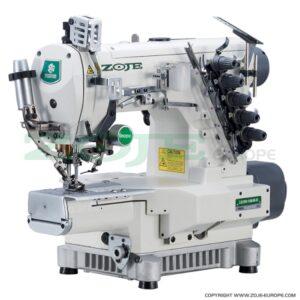 uberdek-automat-cilindric-zoje-zjc2500-164m-bd-d3_5575ee1e37eaf