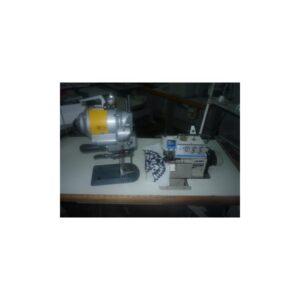 utilaj-echipament-curis-5-inch-second-hand_51ee41dfedd2a