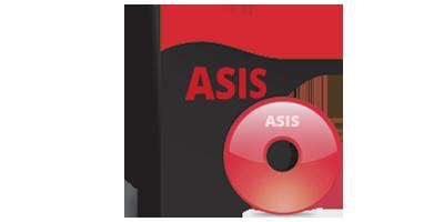 """Monitorizare si eficientizare productie """"ASIS"""""""