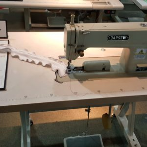 SCALLOP EDGE SEWING MACHINE J-444 JAPSEW-min
