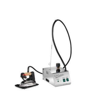 Generator aburi DIANA mod. 2012, boiler 0,8 litri
