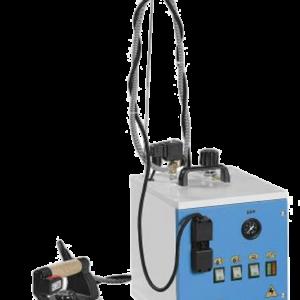 Generatore-di-vapore-SATURNINO