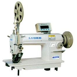 LUOKE-LK8808-SERVO-1-