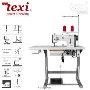 TEXI-HD-FORTE-B-UF-PREMIUM-