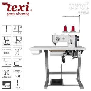 TEXI-HD-FORTE-UF-PREMIUM-