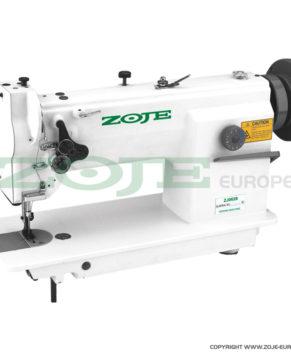 ZOJE ZJ0628-Masina de cusut liniara