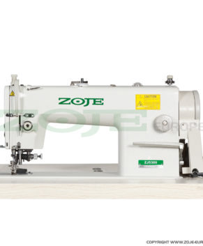 ZOJE ZJ5300-48-Masina de cusut liniara