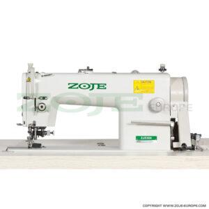 ZOJE-ZJ5300-48-1