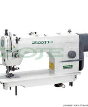 ZOJE ZJ5300-48-BD-Masina de cusut liniara