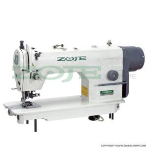 ZOJE-ZJ5300-48-BD-1