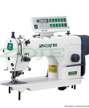 ZOJE ZJ5300-48-D2B/PF-Masina de cusut liniara