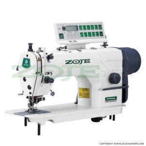 ZOJE-ZJ5300-48-D2B-PF-1