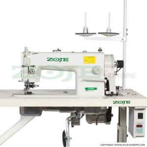 ZOJE-ZJ5300-48-SERVO-S-1