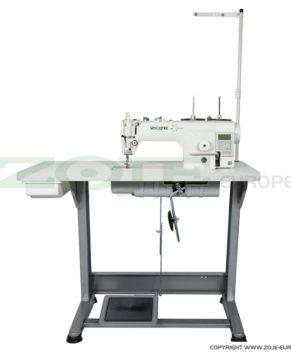 ZOJE ZJ9000D-D4S-02-Masina de cusut liniara electronica