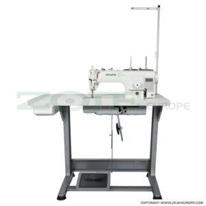 ZOJE-ZJ9000D-D4S-02-1