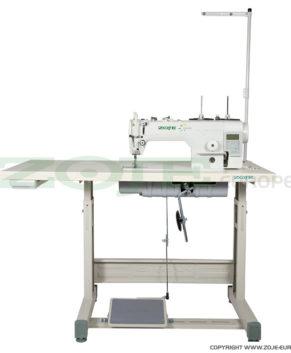 Masina de cusut liniara electronica ZOJE ZJ9000D-D4S-02 Z