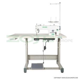 ZOJE-ZJ9503B-5-01-