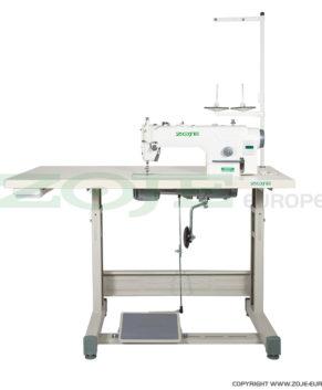 Masina de cusut liniara electronica ZOJE ZJ9503B-5/01