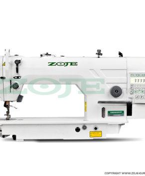 ZOJE ZJ9803AR-5-D3/01-PF-Masina de cusut liniara electronica