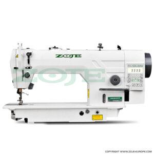 ZOJE-ZJ9803AR-5-D3-01-PF-1