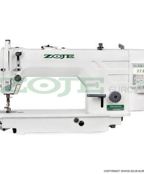ZOJE ZJ9813AR-D4J-Masina de cusut liniara electronica