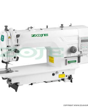 ZOJE ZJ9903AR-D3B/PF-Masina de cusut liniara electronica