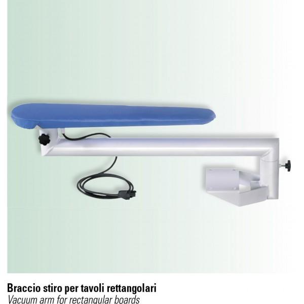 braccio_stiro_aspirante_per_tavoli_rettangolari