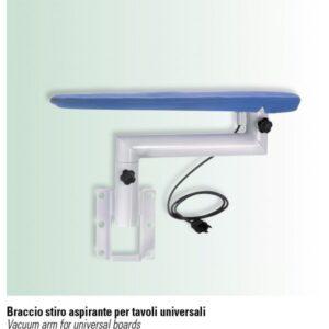 braccio_stiro_aspirante_per_tavoli_universali
