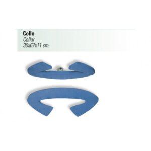 collar_ironing_buck
