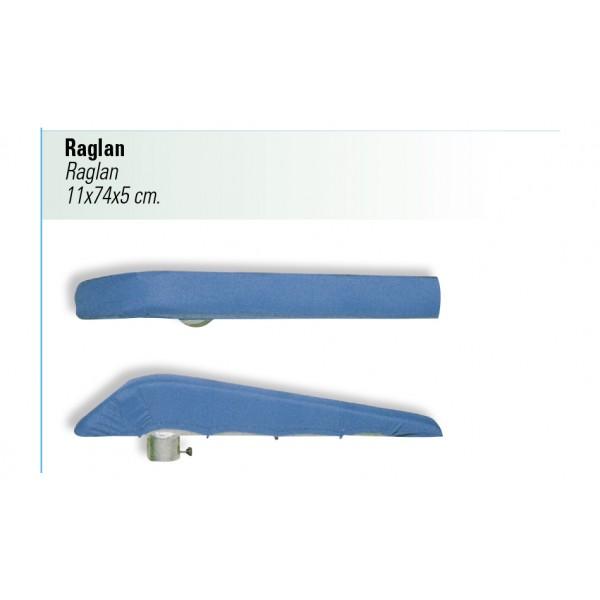 raglan_ironing_buck