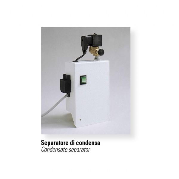 separatore_di_condensa