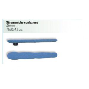 sleeves_ironing_buck
