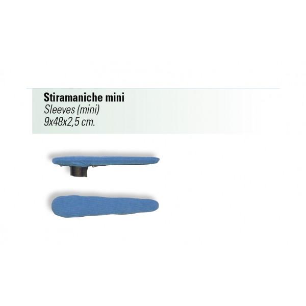 sleeves_mini_ironing_buck