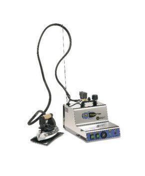 Generator aburi VAPORINO INOX MAXI -  2,1 litri mod.2010