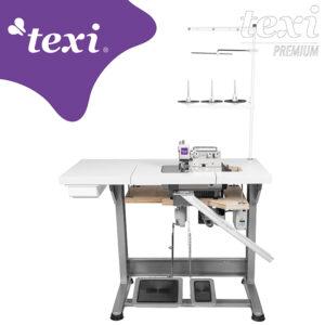 TEXI-TRE-04-PREMIUM-1