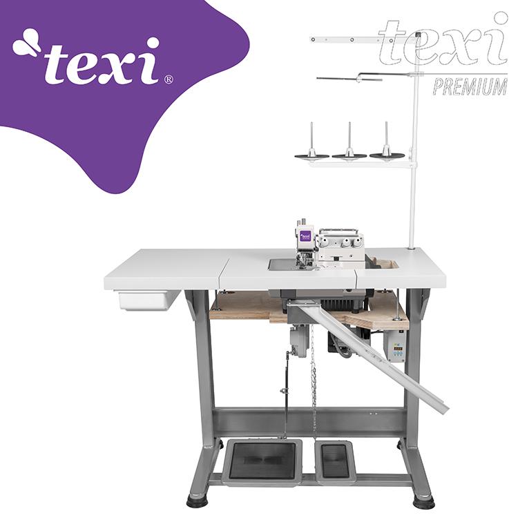 TEXI-TRE-ORLO-15-PREMIUM-1