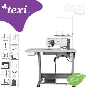 TEXI-TWIN-MS-PREMIUM-1