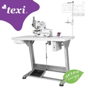 TEXI-X-PREMIUM-1
