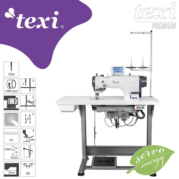 TEXI-ZIGGY-PREMIUM-1