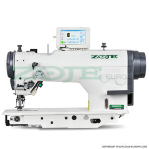 ZOJE-ZJ2290S-SR-1