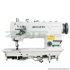 ZOJE-ZJ8420A-1