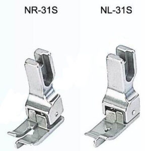 NR_31S_NL_31S_s