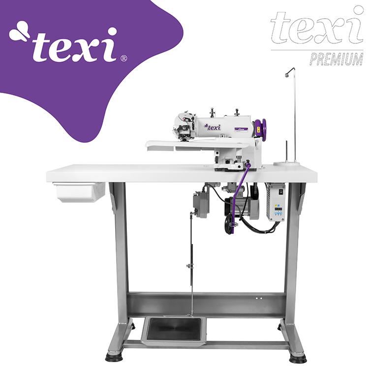 TEXI-ACCURA-PREMIUM-1