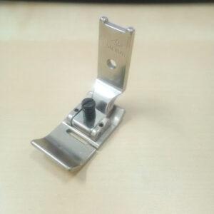 piciorus zig-zag 10mm 503818