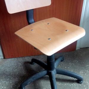 scaun ergonomic 1
