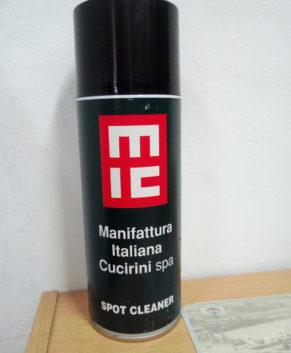 Spray scos pete pentru textile