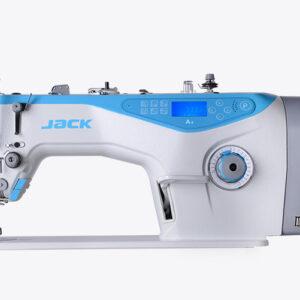 jack a4_1
